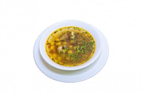 суп 4