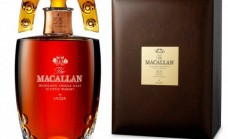 Виски Макаллан