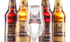 Пиво Черновар