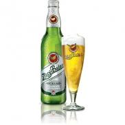 Пиво Золотой Базан