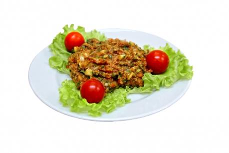 салат 2